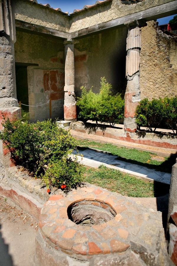 Herculaneum-Campanie (5)