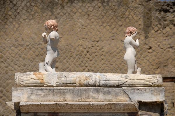 Herculaneum-Campanie (6)