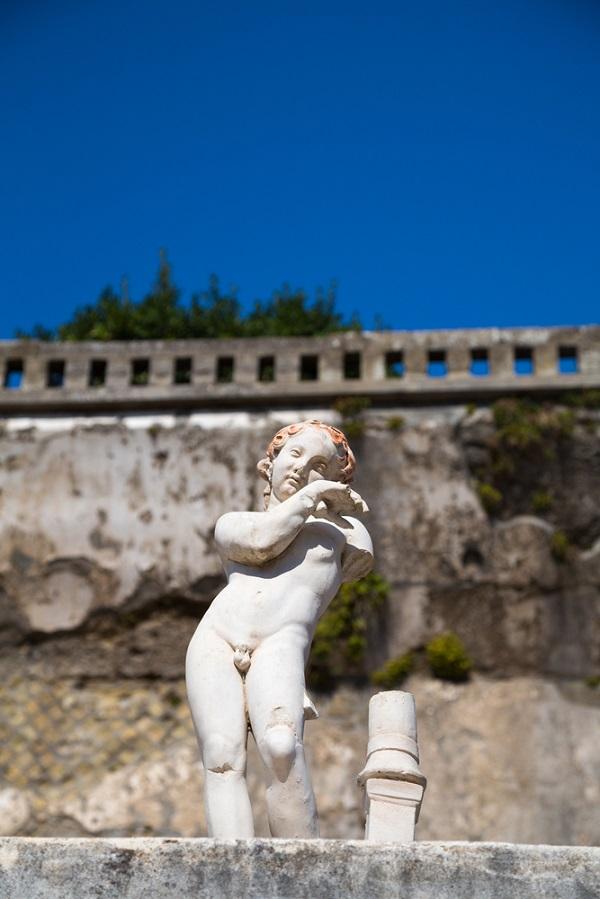 Herculaneum-Campanie (7)