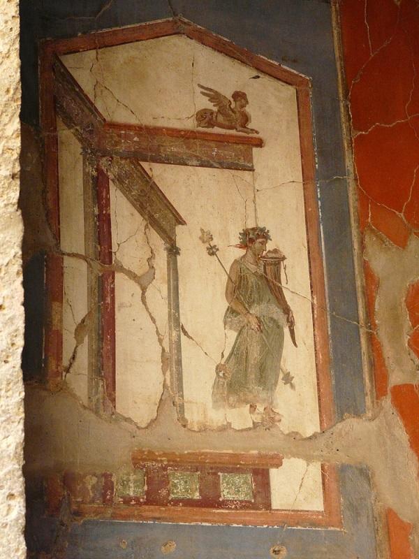 Herculaneum-fresco-1