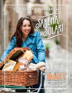 Het-Italiaanse-bakboek-Sarena-Solari (1)
