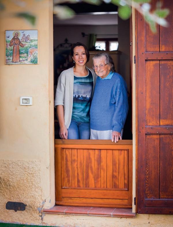 Het-Italiaanse-bakboek-Sarena-Solari (8)