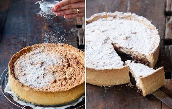 Het-Italiaanse-bakboek-Sarena-Solari-crostata