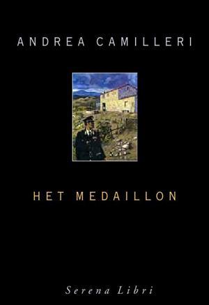 Het-Medaillon