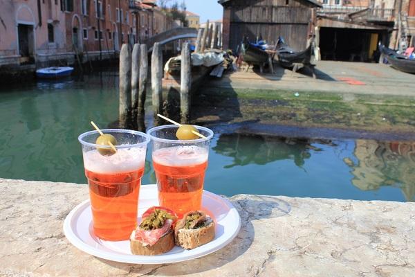 Het-Venetië-van-Donna-Leon-Brunetti-Trovaso-2