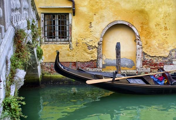 Het-Venetië-van-Donna-Leon-Brunetti