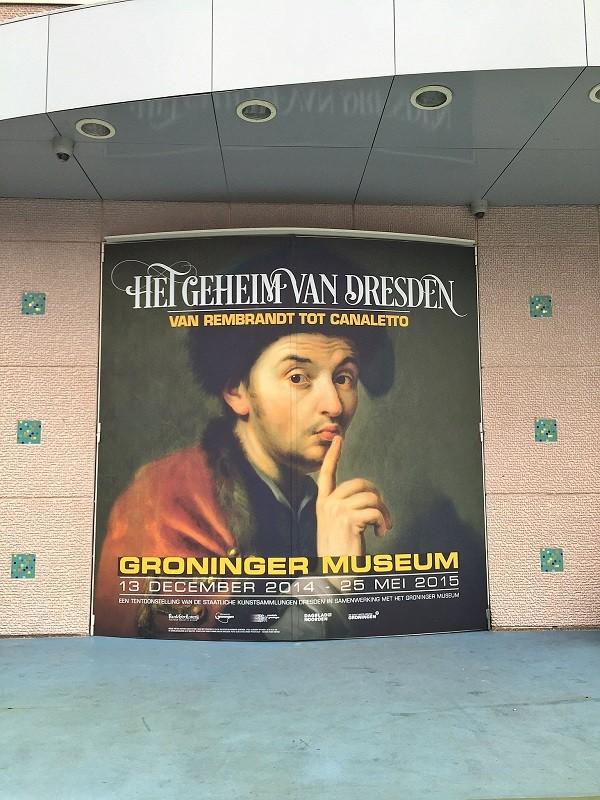 Het-geheim-van-Dresden-Groninger-Museum