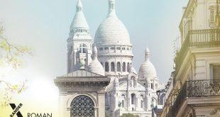 Het-geheim-van-Montmartre-boek-Rizzati-2