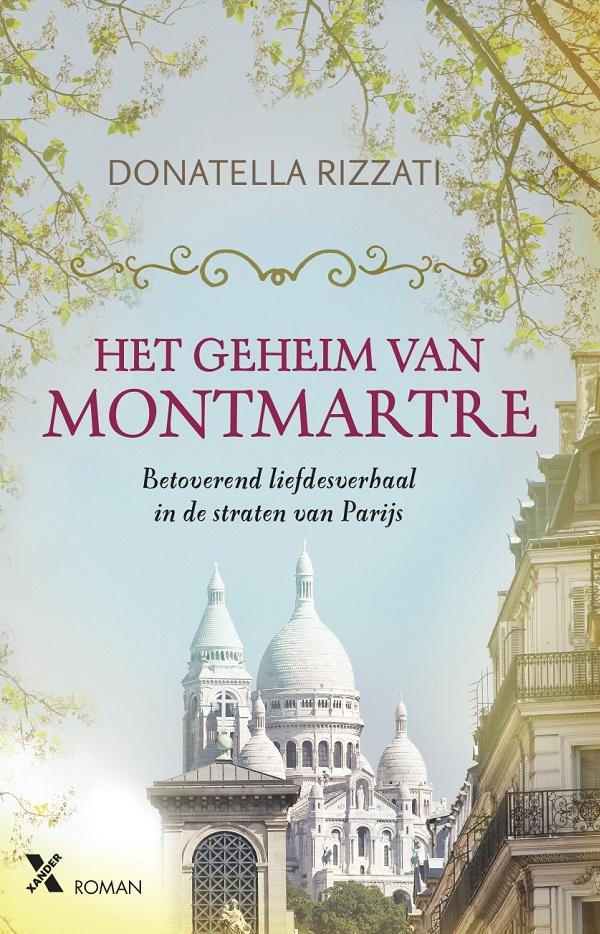 Het-geheim-van-Montmartre-boek-Rizzati