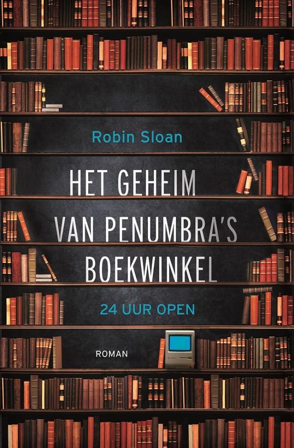 Het-geheim-van-Penumbra-boekwinkel