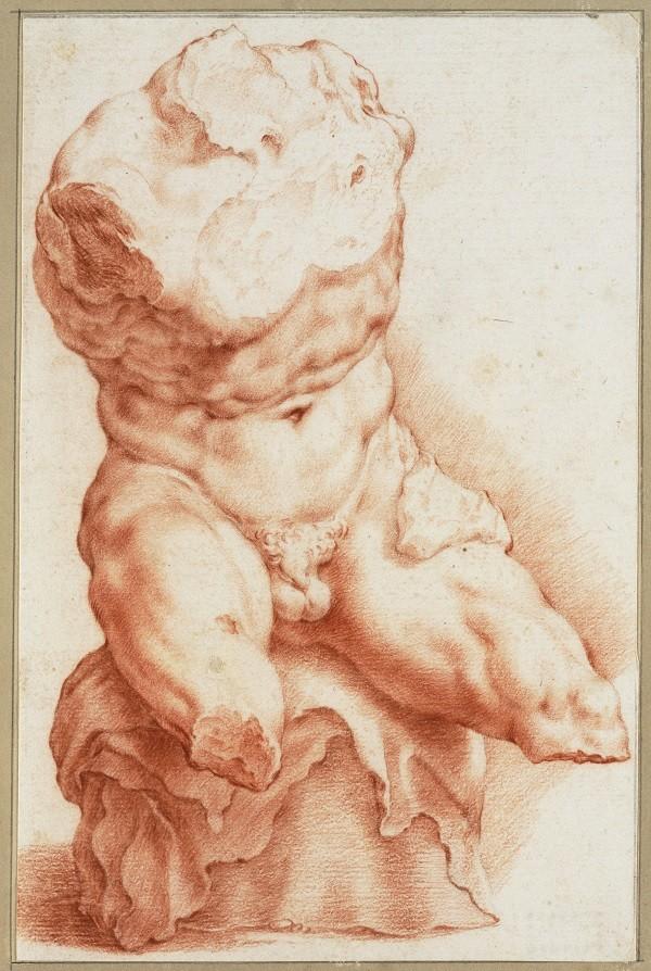 Het-klassieke-ideaal-Teylers-Museum-2