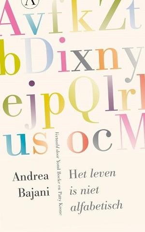Het-leven-is-niet-alfabetisch-Andrea-Bajani
