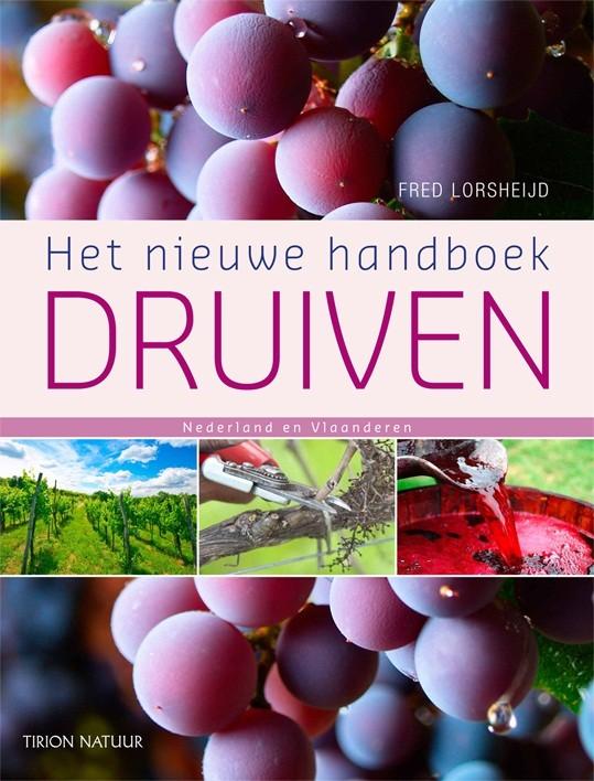 Het-nieuwe-handboek-druiven