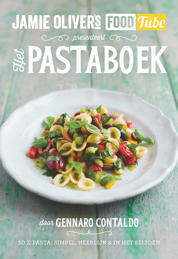 Het-pastaboek-Gennaro-Contaldo-Jamie-Oliver-Food-tube