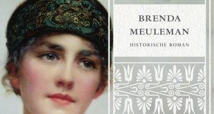Het-verraad-van-Julia-Brenda-Meuleman-2