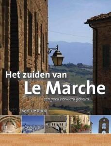 Het-zuiden-van-Le-Marche-Evert-de-Rooij