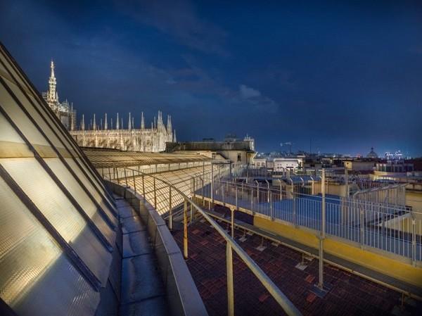 Highline-Galleria-Milaan (1)