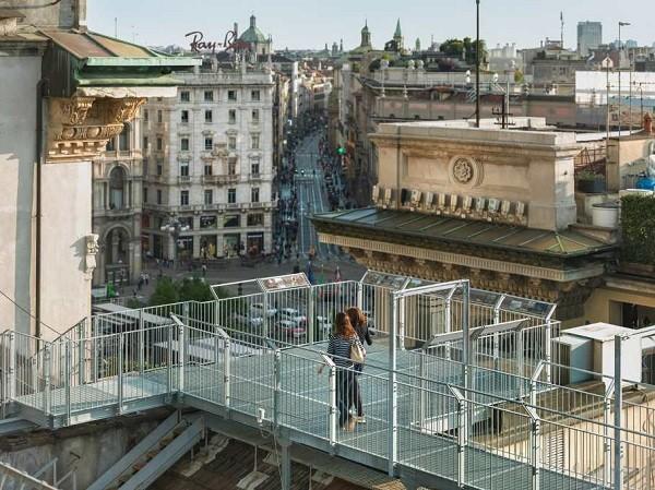 Highline-Galleria-Milaan (3)