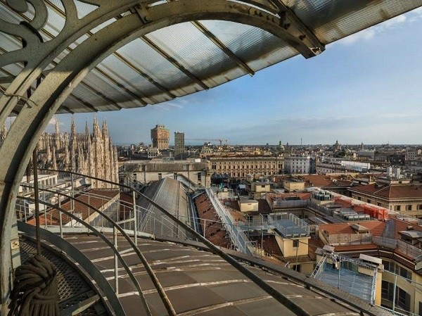 Highline-Galleria-Milaan (4)