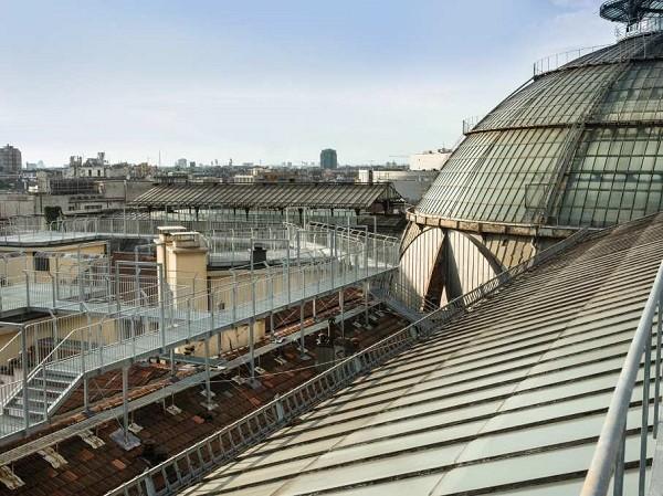 Highline-Galleria-Milaan (5)