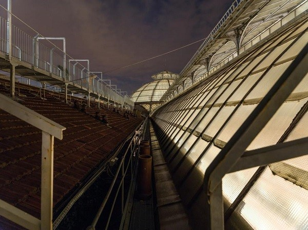 Highline-Galleria-Milaan (7)