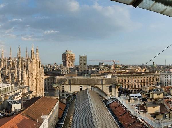 Highline-Galleria-Milaan (8)