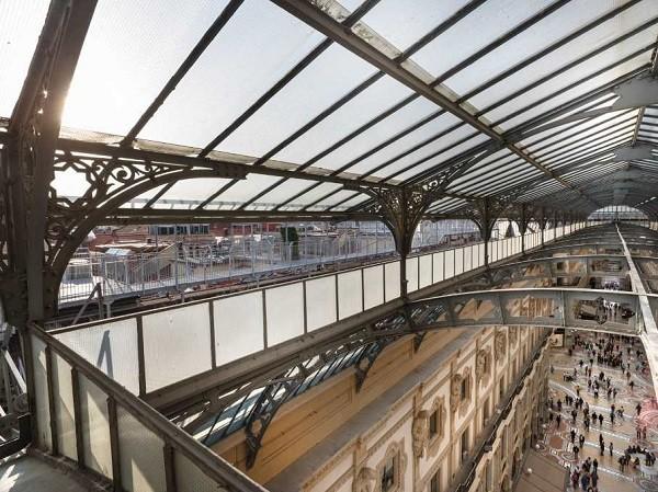 Highline-Galleria-Milaan (9)