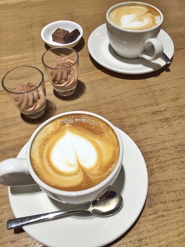 Hop-Stork-cappuccino-Passage-Den-Haag (1)