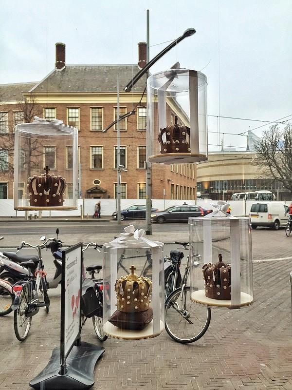 Hop-Stork-cappuccino-Passage-Den-Haag (4)