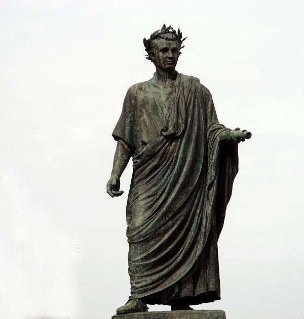 Horatius-Via-Appia-Aeneas-Travel