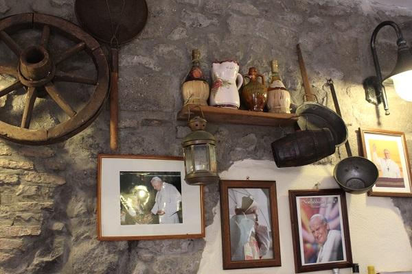 Hosteria-Alla-Fraschetta-Castel-Gandolfo (1)