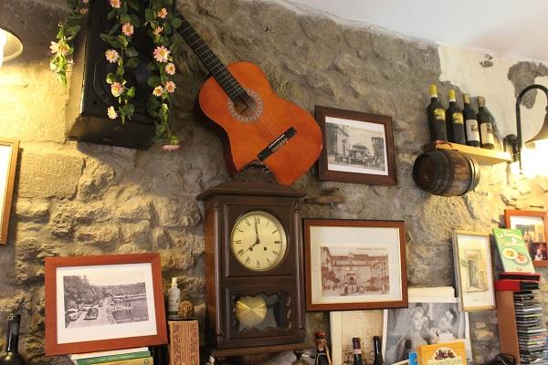 Hosteria-Alla-Fraschetta-Castel-Gandolfo (2)