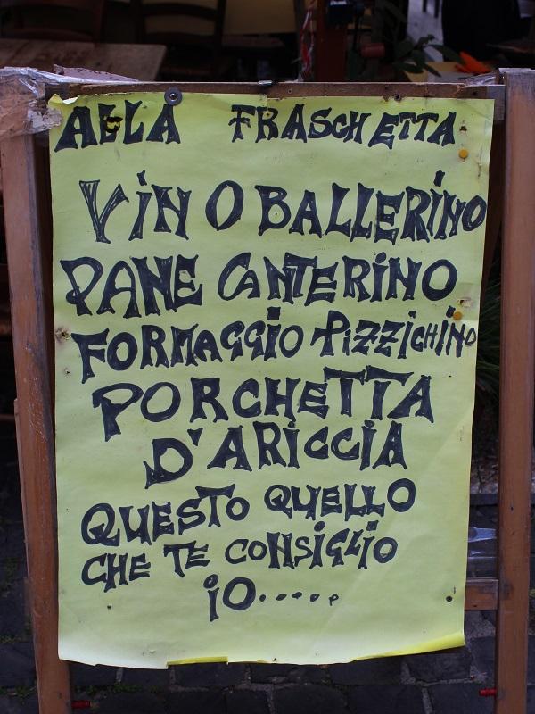 Hosteria-Alla-Fraschetta-Castel-Gandolfo (5)