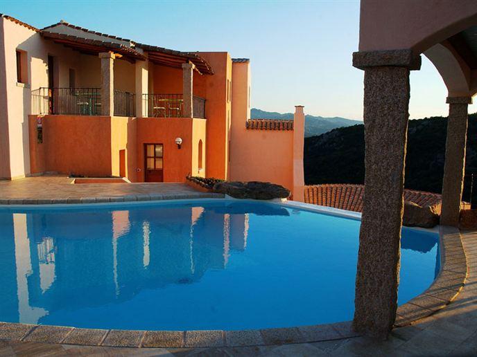 Hotel-Arathena-Sardinie-3