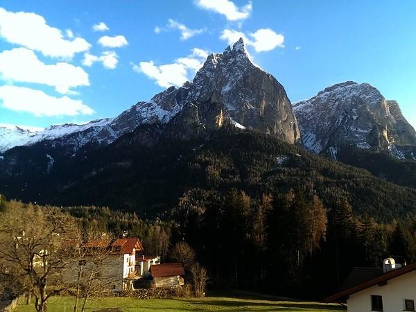 Hotel-Arvina-Dolomieten-Zuid-Tirol-3