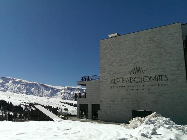 Hotel-Arvina-Dolomieten-Zuid-Tirol-4