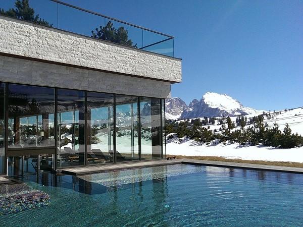 Hotel-Arvina-Dolomieten-Zuid-Tirol-5