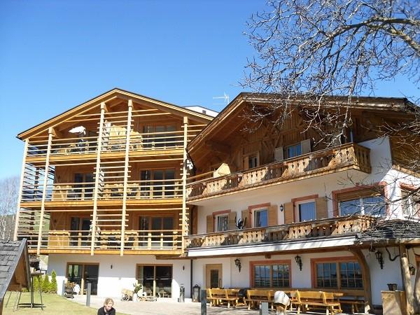 Hotel-Arvina-Dolomieten-Zuid-Tirol