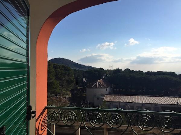 Hotel-Biancaneve