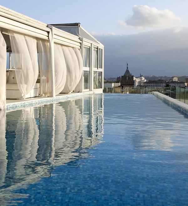 Hotel-Boscolo-Exedra-Rome (1)