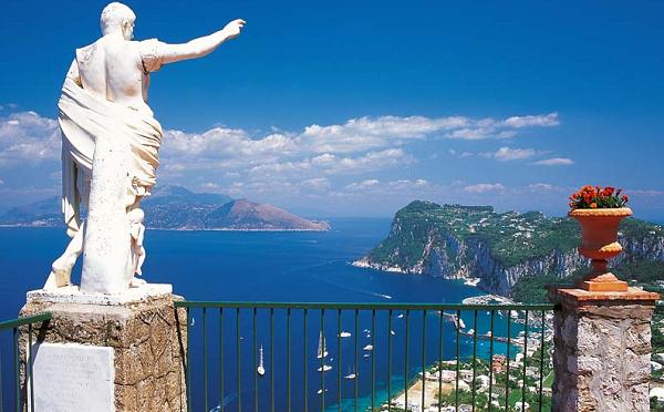 Hotel-Caesar-Augustus-Capri-2