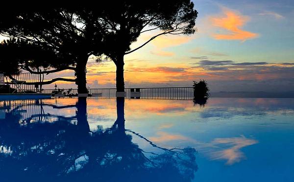 Hotel-Caesar-Augustus-Capri-3