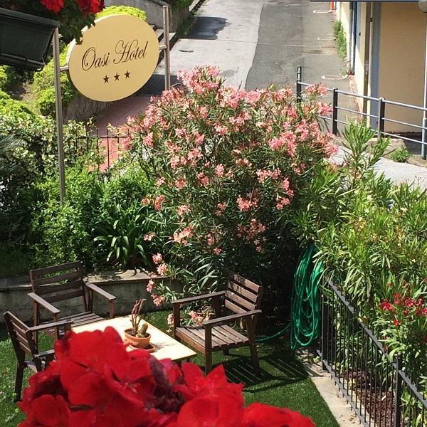 Hotel-Oasi-Levanto-Ligurië (1)