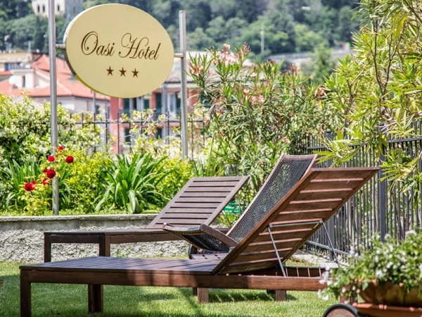 Hotel-Oasi-Levanto-Ligurië (3)