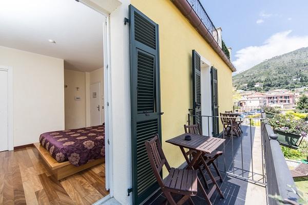 Hotel-Oasi-Levanto-Ligurië (4)