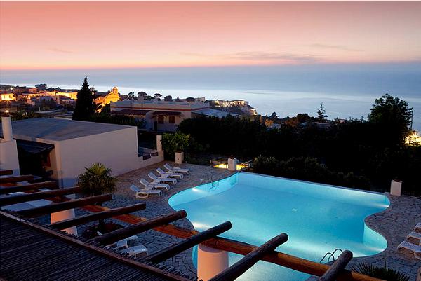 Hotel-Principe-di-Salina-Sicilie