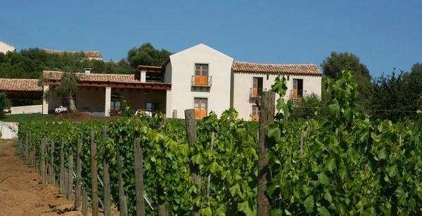 Hotel-Rurale-Sardinie-Eliza-was-here (1)