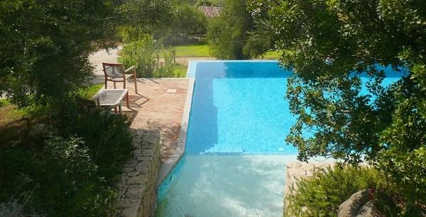 Hotel-Rurale-Sardinie-Eliza-was-here (2)
