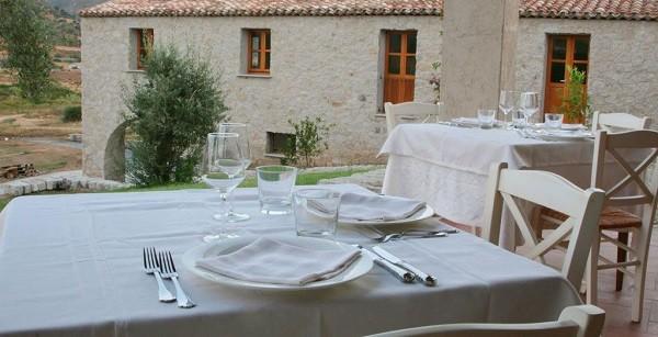 Hotel-Rurale-Sardinie-Eliza-was-here (3)