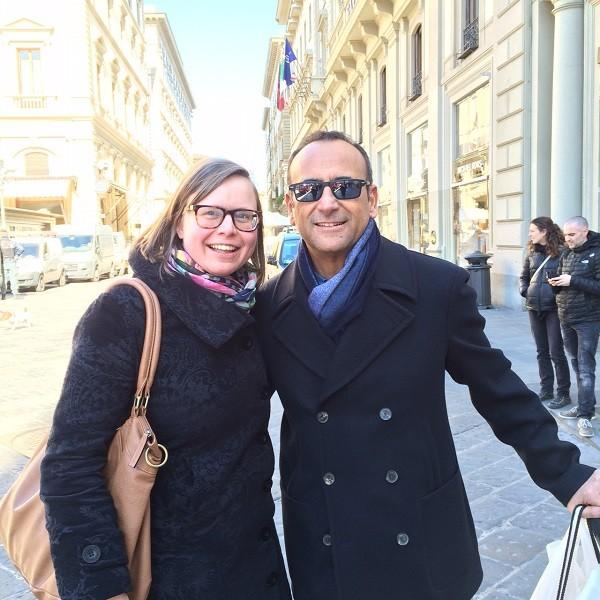 Hotel-Savoy-Florence (1)